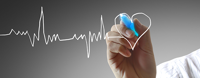 <h3>In the News...</h3><p>Current research improves early detection of cardio toxic side effects</p>