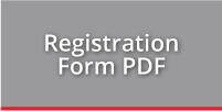 register form link